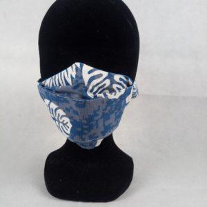 DSC 1599 scaled 300x300 - Masque en tissu bleu