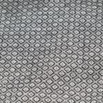 sac de ville camila detail interieur 150x150 - Sac de ville - CAMILA