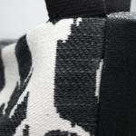 sac de ville camila details couture 150x150 - Sac de ville - CAMILA