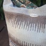sac de ville piece unique montpellier couleur beige 150x150 - Sac de ville - ANNA