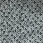 Babou sac de ville lin argente interieur 1 150x150 - Sac de ville - BABOU
