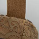 Cabas XXL Camel AMALIA detail 1 150x150 - Cabas XXL Camel AMALIA