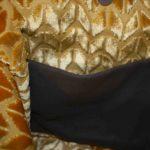 Electre sac de ville kaki et beige interieur 150x150 - Sac de ville - ELECTRE