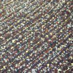 Kimoncho DIANA tissu 150x150 - Kimoncho -DIANA