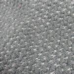 Kimoncho SARA tissu 150x150 - Kimoncho-SARA