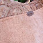 Sac de ville Camel BLONDIE tissu 150x150 - Sac de ville Camel BLONDIE
