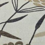 Cabas XXL kaki et beige Juliette interieur 150x150 - Cabas XXL kaki et beige JULIETTE