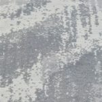 Sac en jean gris anthracite Astrid interieur 150x150 - Sac en jean gris anthracite ASTRID