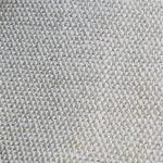 Sac graphique kaki et beige CARLA interieur 150x150 - Sac graphique kaki et beige CARLA